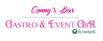 Connys Bar - Gastor und Event