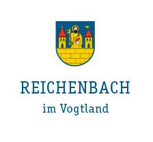 Stadt Reichenbach im Vogtland