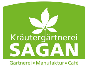 Kräutergärtnerei SAGAN